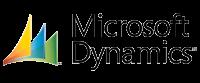 microsoftdynamicL